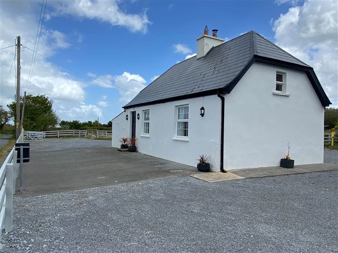 Main image for Meelcon, Tarbert, Kerry, V31 XK73