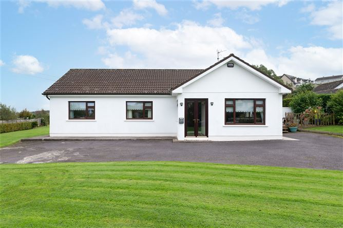 Main image for Orchards Way,Ballyleary,Cobh,Co. Cork,P24 DT20