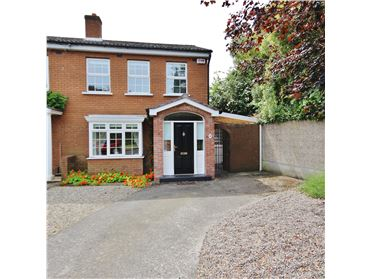 Photo of 29 Aravon Green, Bray, Wicklow