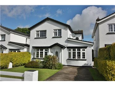 60 The Gables, Kill, Co Kildare