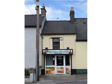 Main image of Royal Oak Road, Bagenalstown, Carlow