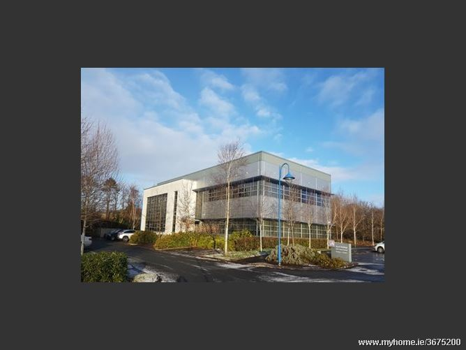 Main image for Unit 4A Fota Business Park, Carrigtwohill, Co Cork