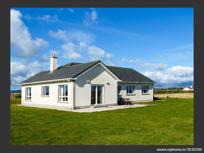 Radharc na Farraige,Radharc na Farraige, Bunmahon, County Waterford, Ireland