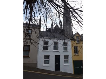 Photo of 32 Lower Midleton Street, Cobh, Cork