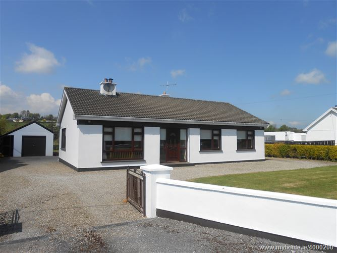Photo of Clogher, Clonoulty, Cashel, Tipperary