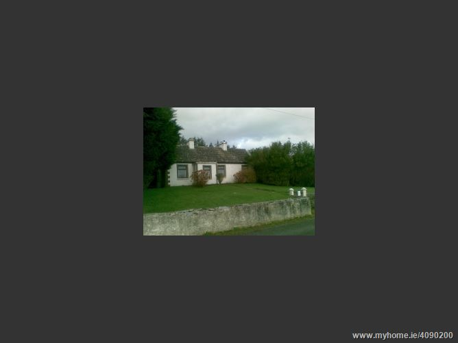 Buckfield Kilmeena, Westport,, Westport, Mayo