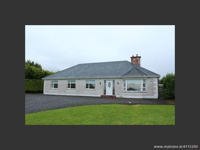 Ait Alainn, Corbo, Kilrooskey, Roscommon