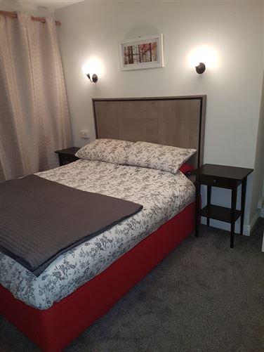 Main image for Nice 3 Bed House, Dublin 15, Dublin