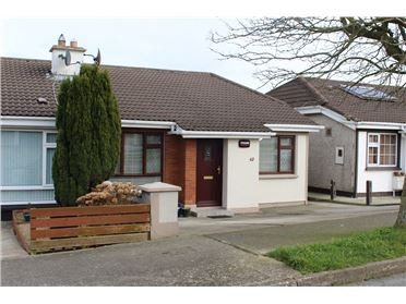 Photo of 42, Pinewood Avenue, Waterford City, Waterford