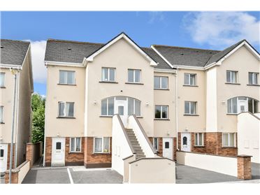 Photo of 14 The Stables, College Road, Galway City, Galway