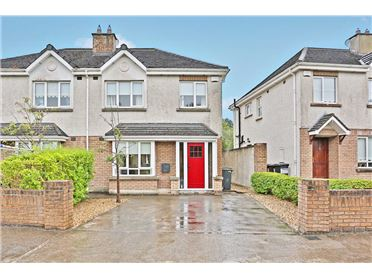 Photo of 14 Johnstown Way, Enfield, Co. Meath