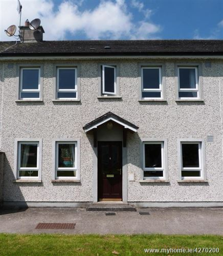 Main image for 21 Oaklawns, Paulstown, Kilkenny