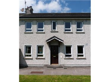 Photo of 21 Oaklawns, Paulstown, Kilkenny