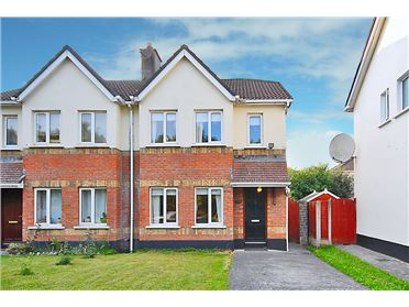 Photo of 19 Warrenstown Walk, Blanchardstown, Dublin 15