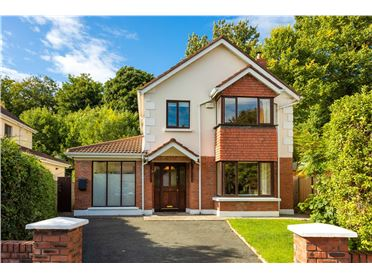 Photo of 2 Somerton, Upper Dargle Road, Bray, Co. Wicklow, A98 HE43