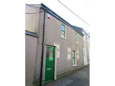 Photo of 1 Sunday School Lane, Blackpool, Cork