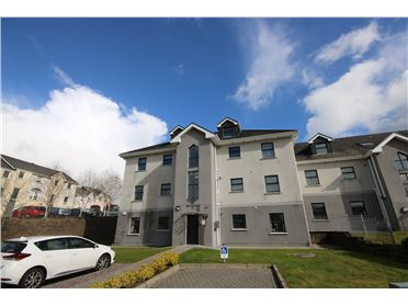 Photo of 12 Woodfield Hall, Blarney, Cork