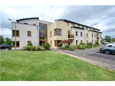 Photo of 17 Holly House, Garrane Darra, Wilton, Cork, T12YF79