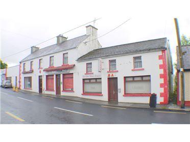 Image for Giblins Ltd., Kilconnell, Ballinasloe, Galway