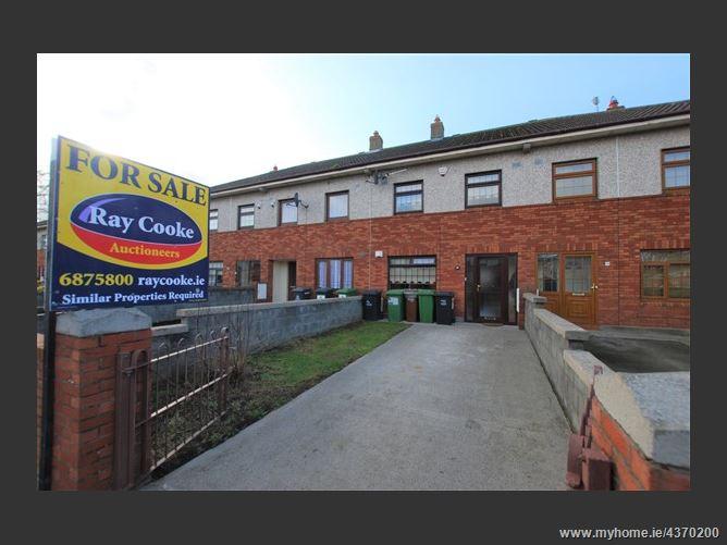 Main image for 36 Raheen Park, Ballyfermot, Dublin 10
