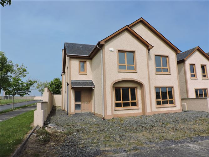 14 Newtown Park, Tramore, Waterford