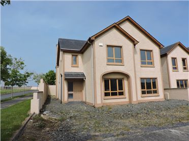 Main image of 14 Newtown Park, Tramore, Waterford