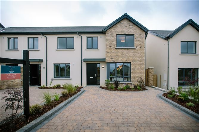 Main image for The Larch, Oldbridge Manor, Drogheda, Meath