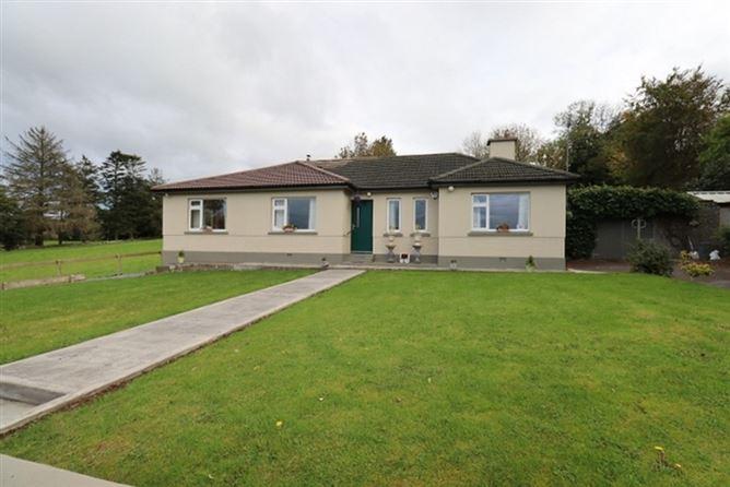 Main image for Carnbane, Oldcastle, Co Meath A82XN88