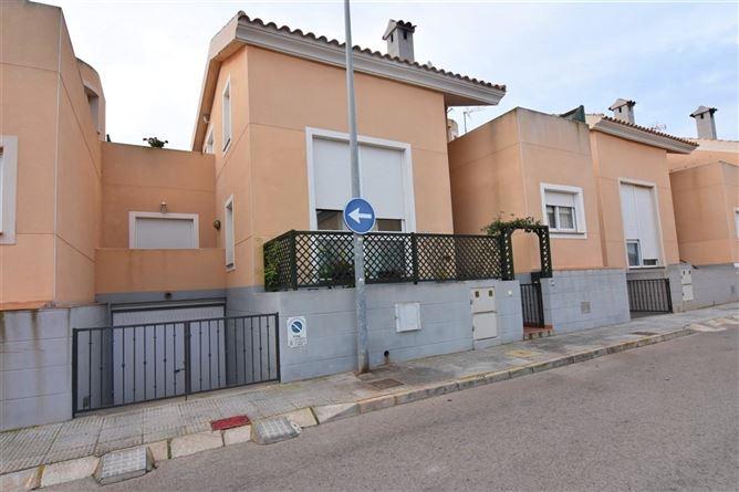 Main image for Los Belones, Costa Cálida, Murcia, Spain