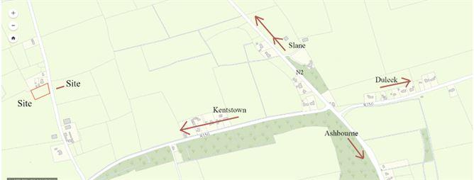 Main image for Flemington, Balrath, Meath