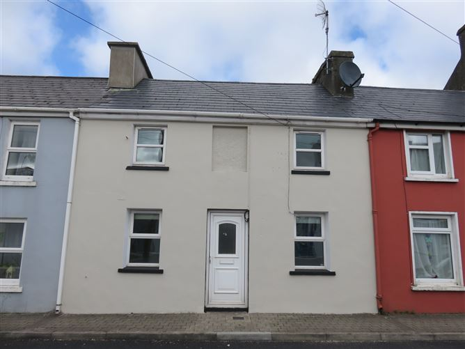 Main image for 13 Watergate Street, Bandon,   West Cork