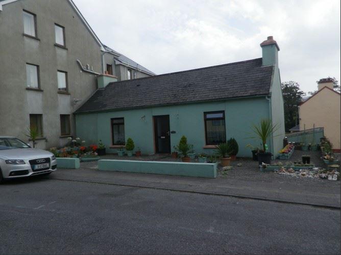 Main image for Anvil House, West End, Castletown Berehaven, Cork