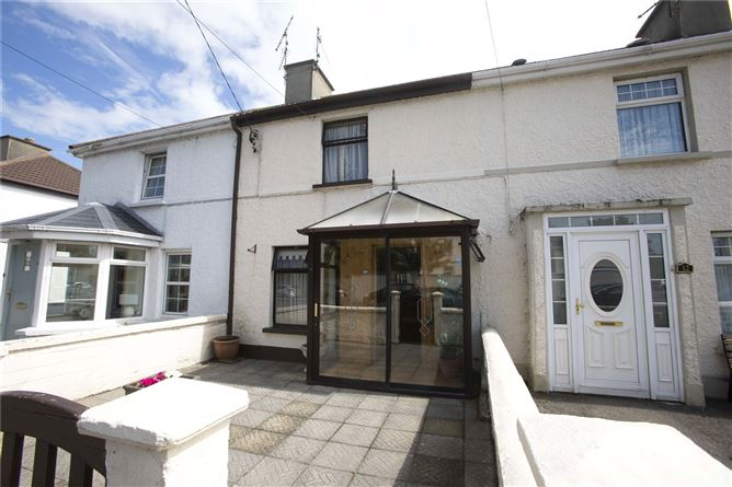 Main image for 13 Strand Street,Tralee,Co. Kerry,V92P97T
