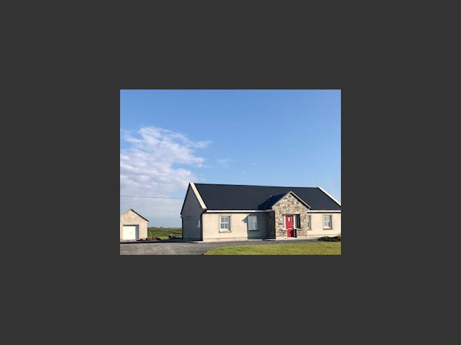 Main image for Fintra More, Spanish Point, Miltown Malbay, Spanish Point, Clare