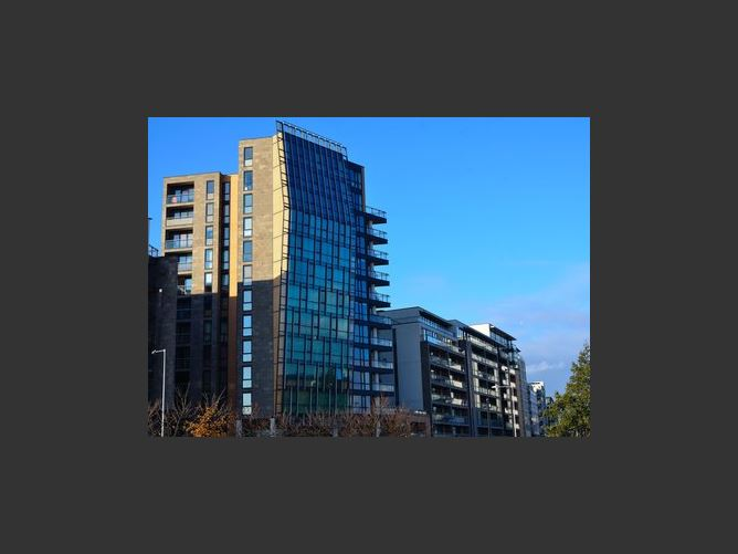 Main image for 64 Alen Hall, Belgard Square West, Tallaght, Dublin 24