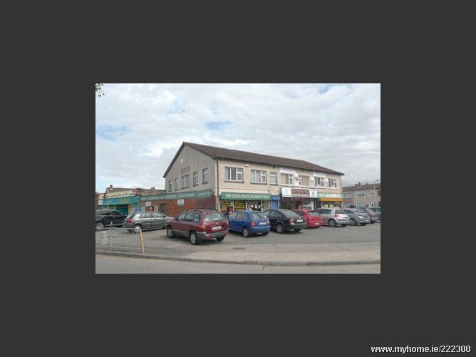 Main image of Alderwood Shopping Centre, Tallaght, Dublin 24