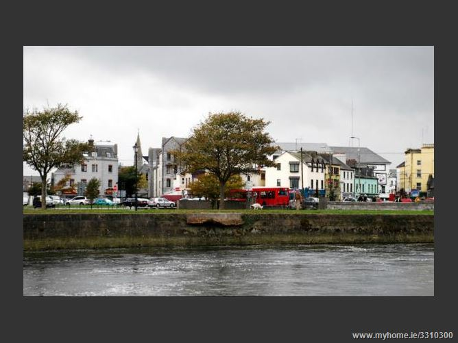 The Herons Rest,Galway City, Galway