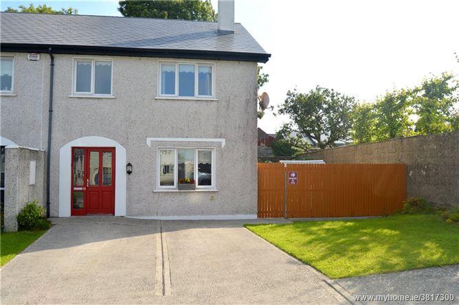 14 Bearna Deara, Kildorrery, Co Cork