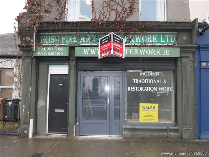 Property image of 144 North Strand, North Strand, Dublin 3