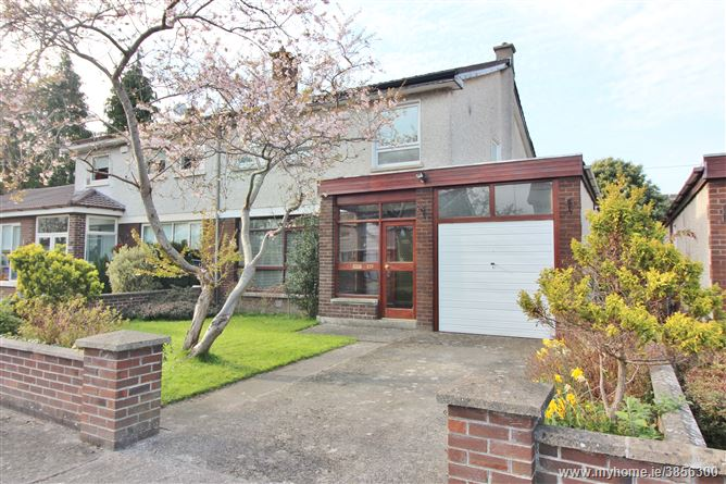 Photo of 120 Templeogue Wood, Templeogue,   Dublin 6W