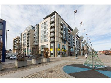 Photo of Duplex Penthouse Smithfield Market, Dublin 7, Dublin
