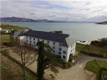 Photo of 10 Golf Apartments, Portsalon, Co Donegal, F92 YR60