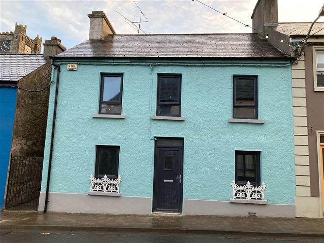 Main image for Church Street, Roscommon, Roscommon