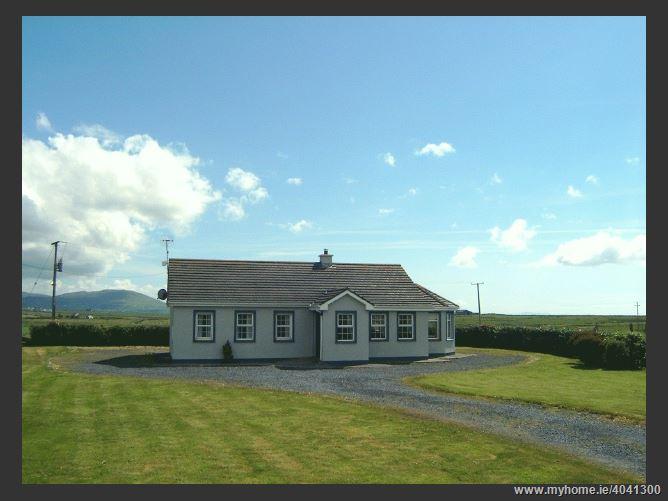 Accony, Louisburgh, Mayo