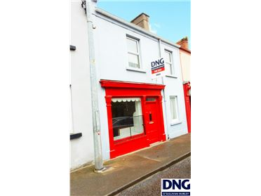 Photo of 2 Carmody St, Ennis, Clare