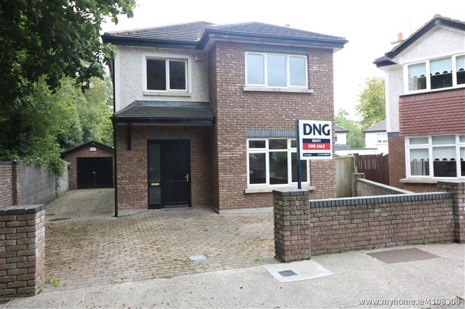 49 Park Wood, Roschoill, Drogheda, Meath