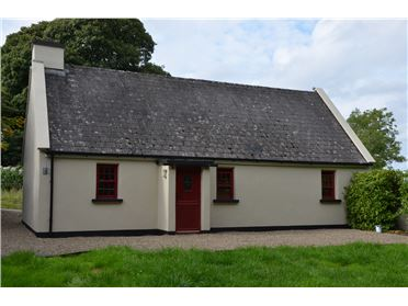 Photo of 1 Clonrush Cottages, Whitegate, Clare