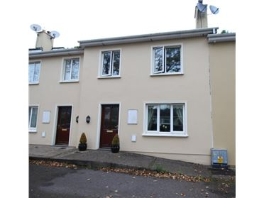 Photo of 14 Orchard Lane, Aherla, Cork