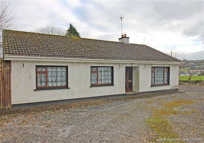 Coolehane, Macroom, Cork