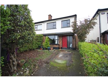 Photo of 18 Eaton Wood Avenue, Shankill, Dublin 18